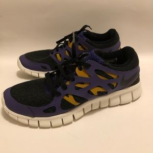 Nike Runing shoes